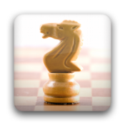 Chess Time Multiplayer Chess on PC (Windows & Mac) | DLPCApps com